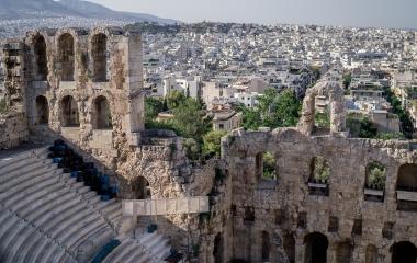 Akropol-Ateński-1