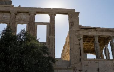 Akropol-Ateński-11