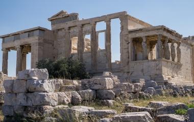 Akropol-Ateński-12