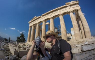 Akropol-Ateński-14