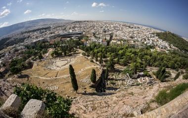 Akropol-Ateński-15