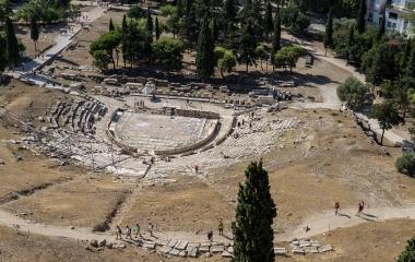 Akropol-Ateński-17