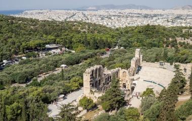 Akropol-Ateński-18