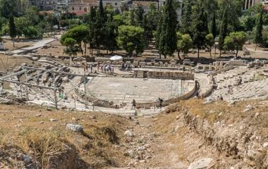 Akropol-Ateński-19
