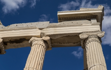 Akropol-Ateński-2