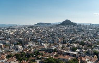 Akropol-Ateński-3