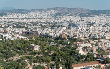 Akropol-Ateński-4