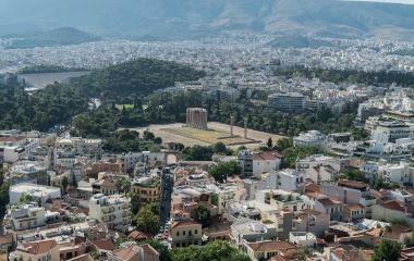 Akropol-Ateński-5