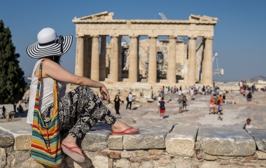 Akropol-Ateński-6