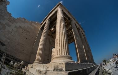 Akropol-Ateński-7