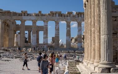 Akropol-Ateński-8