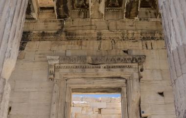 Akropol-Ateński-9