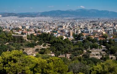 Akropol-Wzgórze-Areopagus-i-Agora-ze-Świątynią-Hefajstejon-promo-1