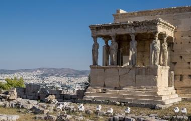Akropol-Wzgórze-Areopagus-i-Agora-ze-Świątynią-Hefajstejon-promo-3