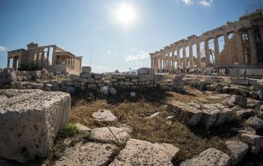 Akropol-Ateński-10