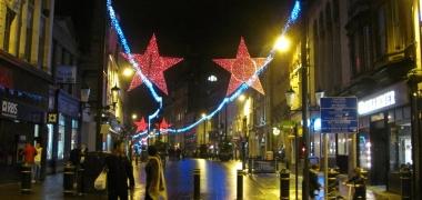 Cardiff (5)