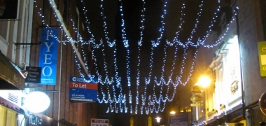 Cardiff (6)