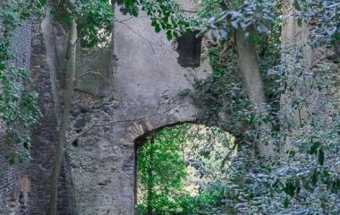 Galeria-Antica-Careia-13