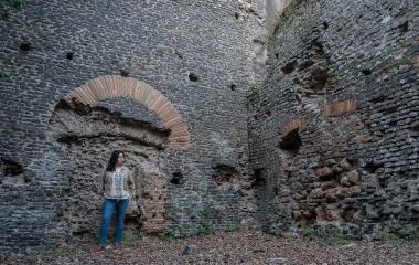 Galeria-Antica-Careia-16