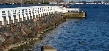 Helsinki (11)