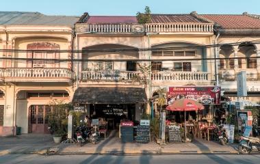 Kampot-Kolonialne-Miasteczko-1