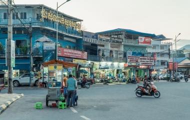 Kampot-Kolonialne-Miasteczko-10