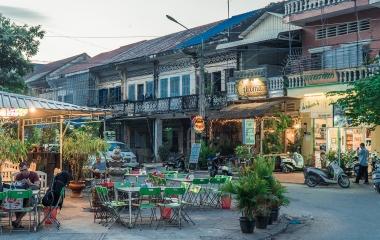 Kampot-Kolonialne-Miasteczko-11