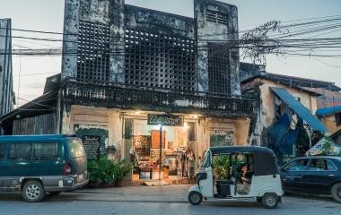 Kampot-Kolonialne-Miasteczko-12