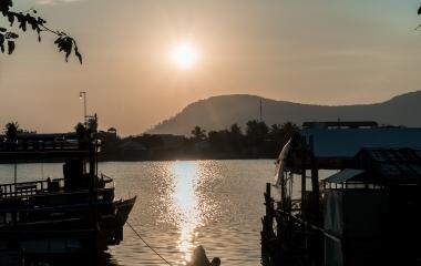 Kampot-Kolonialne-Miasteczko-2