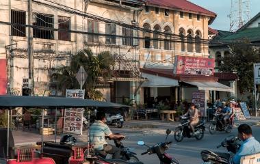Kampot-Kolonialne-Miasteczko-3