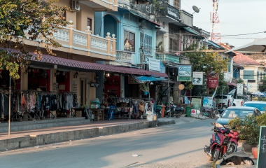 Kampot-Kolonialne-Miasteczko-4