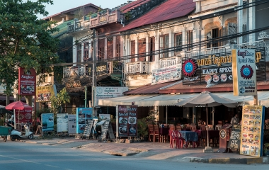 Kampot-Kolonialne-Miasteczko-5