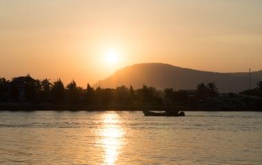 Kampot-Kolonialne-Miasteczko-6