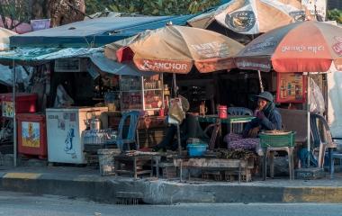 Kampot-Kolonialne-Miasteczko-7