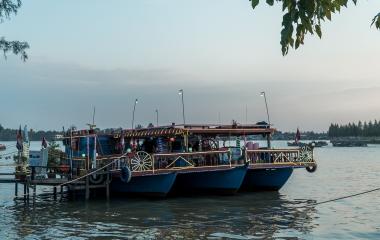 Kampot-Kolonialne-Miasteczko-8