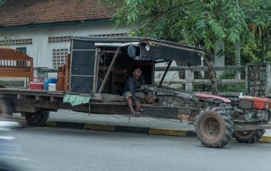 Kampot-Kolonialne-Miasteczko-9