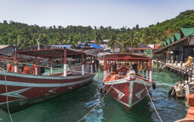 Koh-Rong.-Port-1