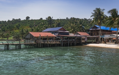 Koh-Rong.-Port-2
