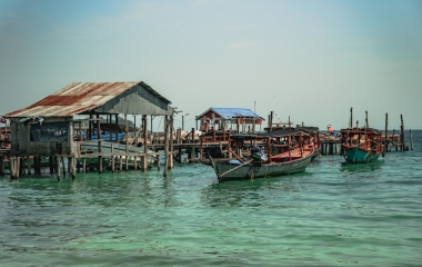 Koh-Rong.-Port-3