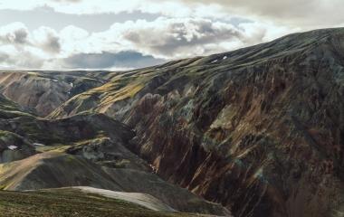 Landmannalaugar (10)