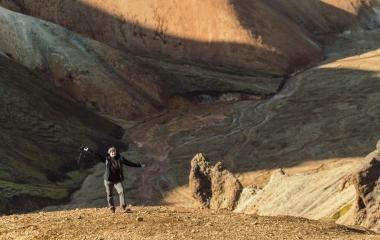 Landmannalaugar (11)