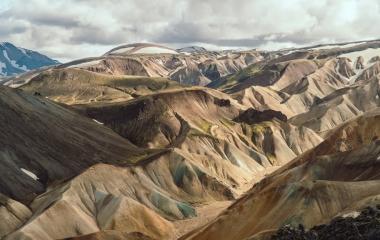 Landmannalaugar (6)