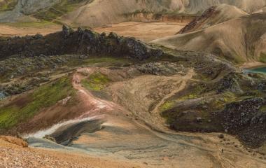Landmannalaugar (7)