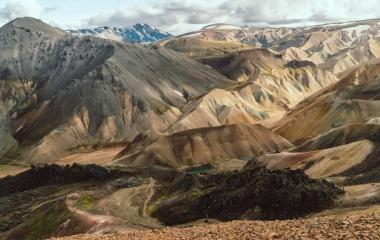 Landmannalaugar (8)