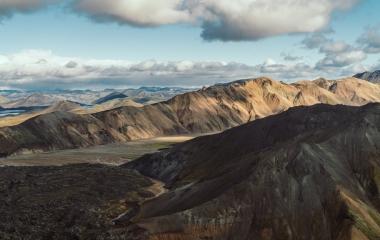 Landmannalaugar (9)