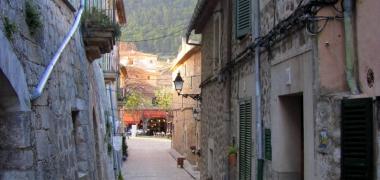 Mallorca, Valldemossa (2)
