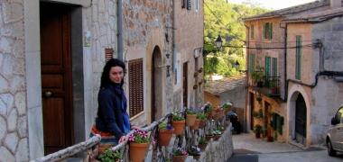 Mallorca, Valldemossa (3)