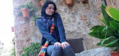 Mallorca, Valldemossa (4)