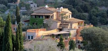 Mallorca, Valldemossa (5)