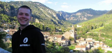 Mallorca, Valldemossa (6)